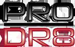 logo_png_150